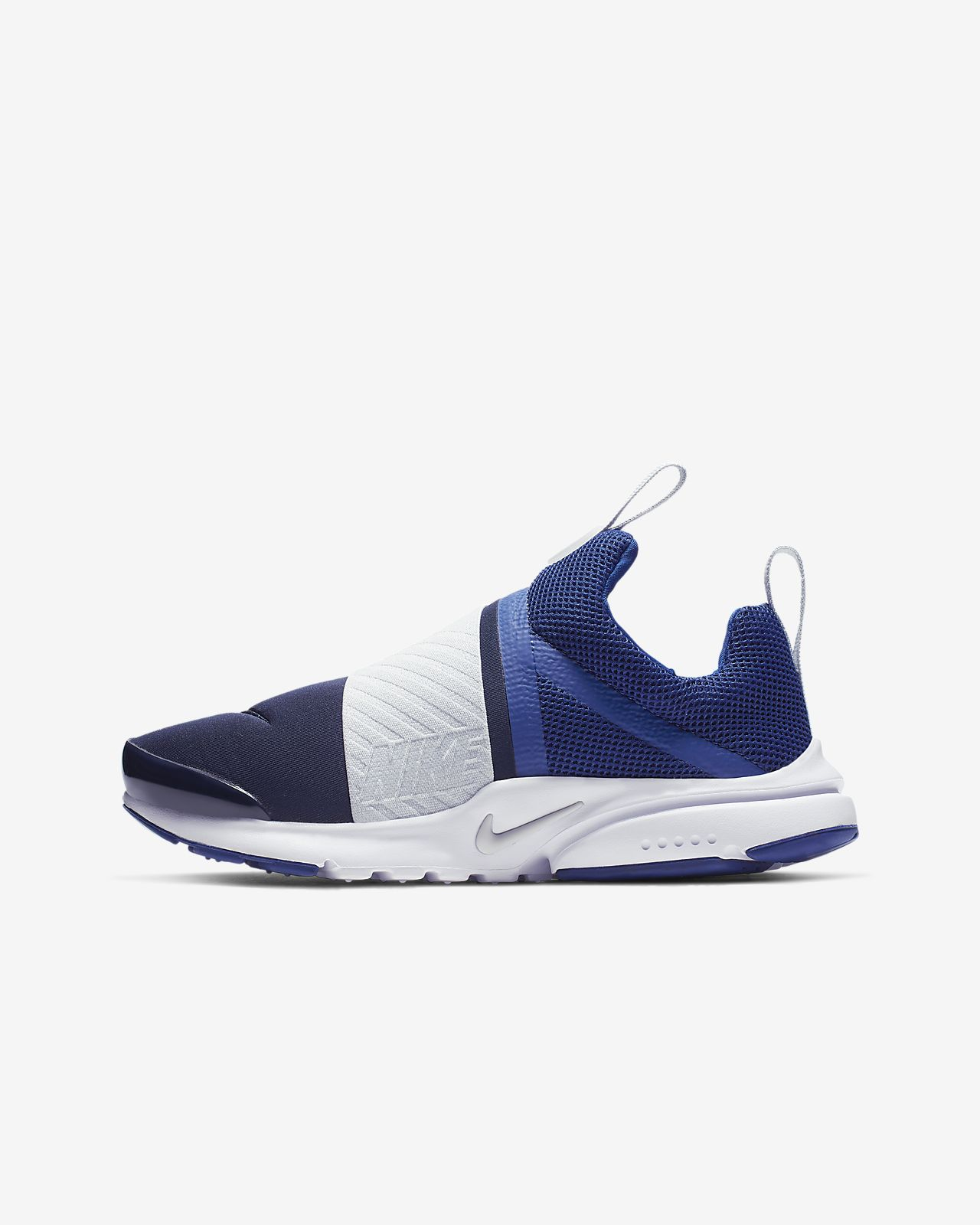 purchase cheap 79537 d7147 ... Nike Presto Extreme Big Kids  Shoe