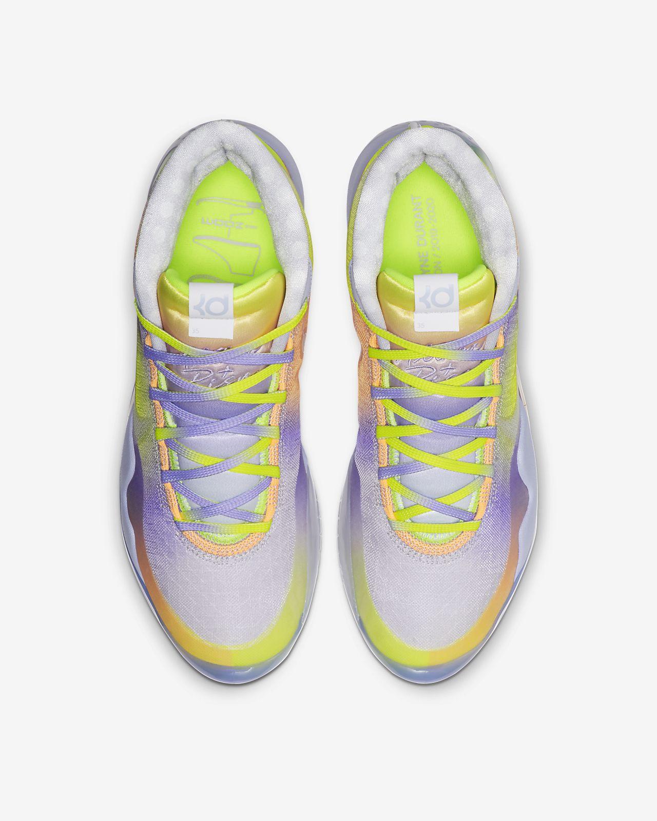 nike zoom kd12 zapatillas baloncesto y mucho más br0ff7121