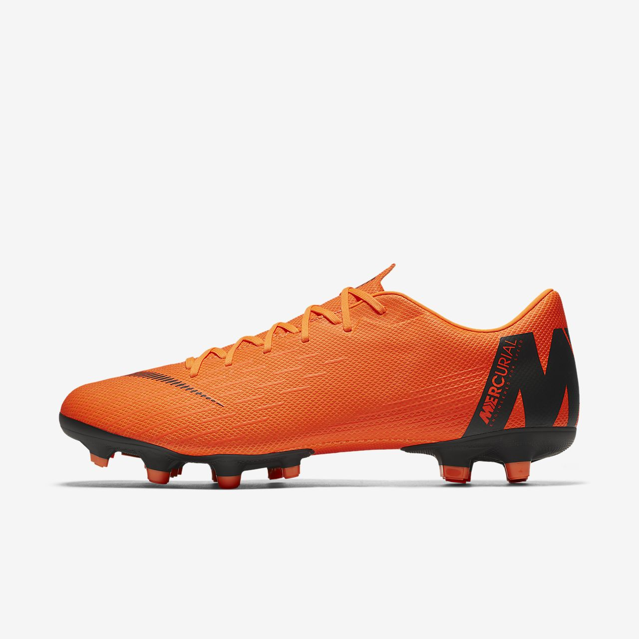 Nike Chaussures De Football Football Legend 7 Academy Fg 2018 Black/total Orange-Black-White 11 New Balance Chaussures WRT300 DC New Balance soldes Kanna Bottines 6640 suede Femme Cafe Kanna soldes G-Star Raw Chaussures D04360 F011rovulc Hb Wmn Sneakers Femme White G-Star Raw New Balance Chaussures WRT300 DA New Balance soldes ZjEw4KwgV
