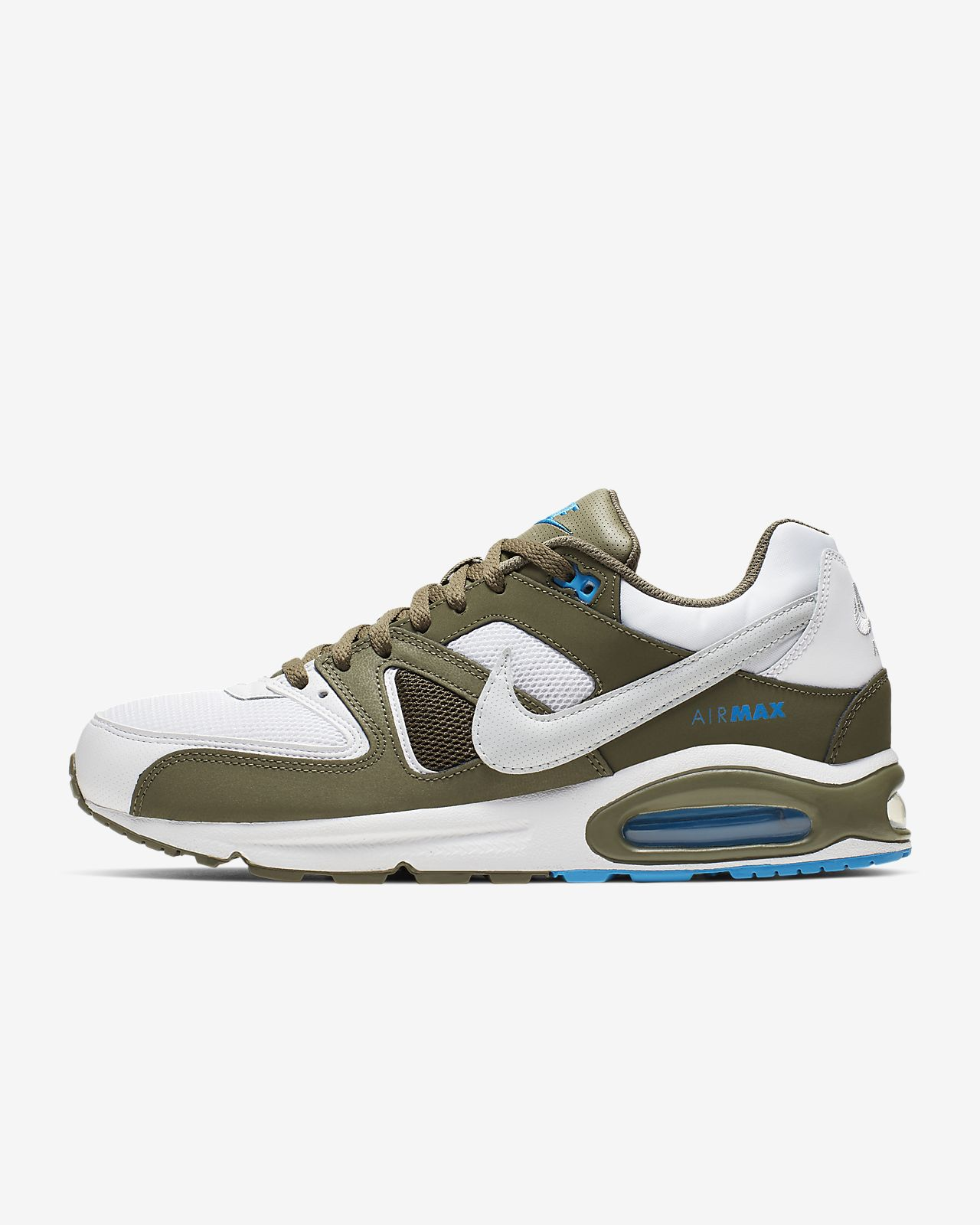 Nike Air Max Command – Chaussure pour Homme