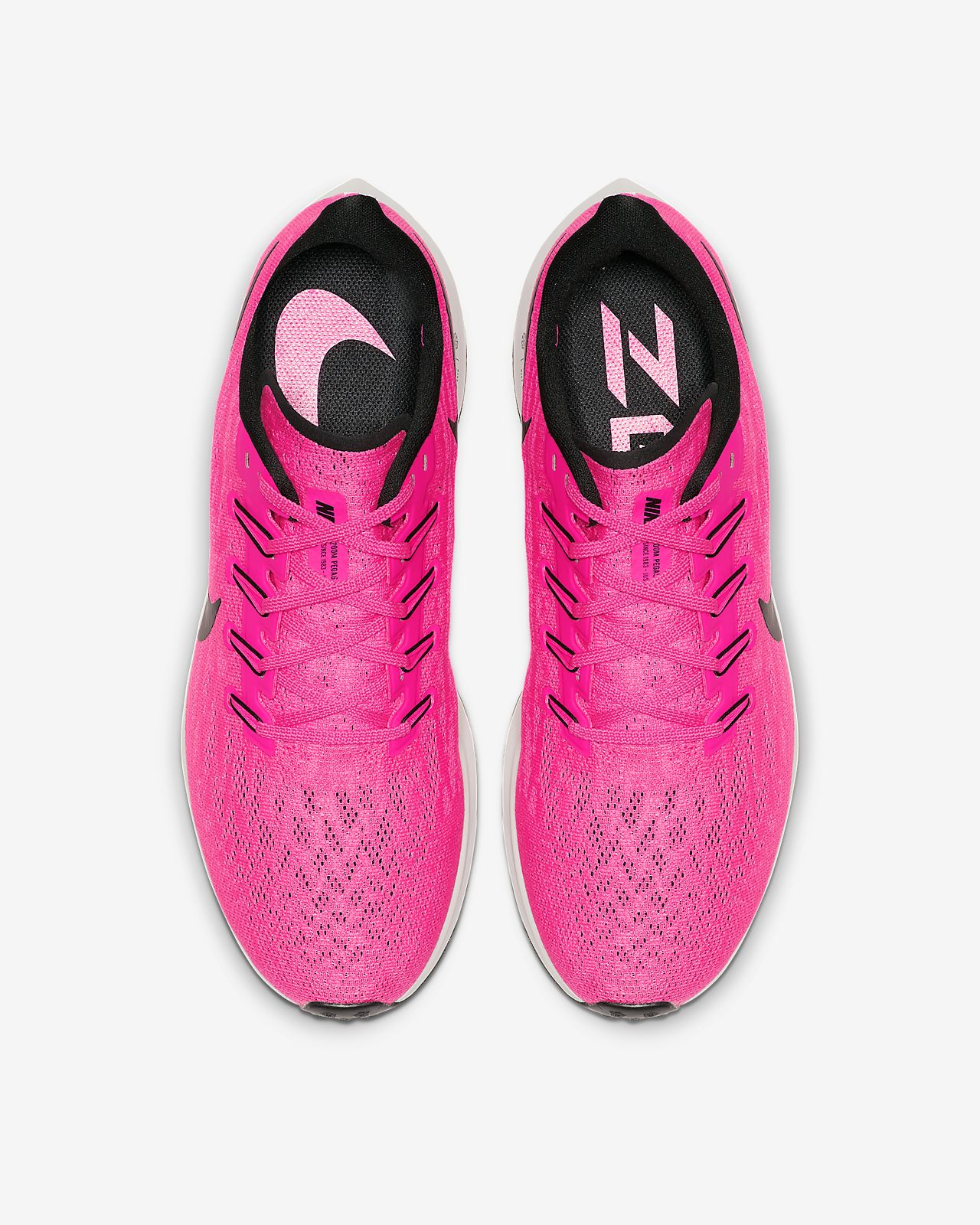 nice cheap cheap prices special section Chaussure de running Nike Air Zoom Pegasus 36 pour Homme