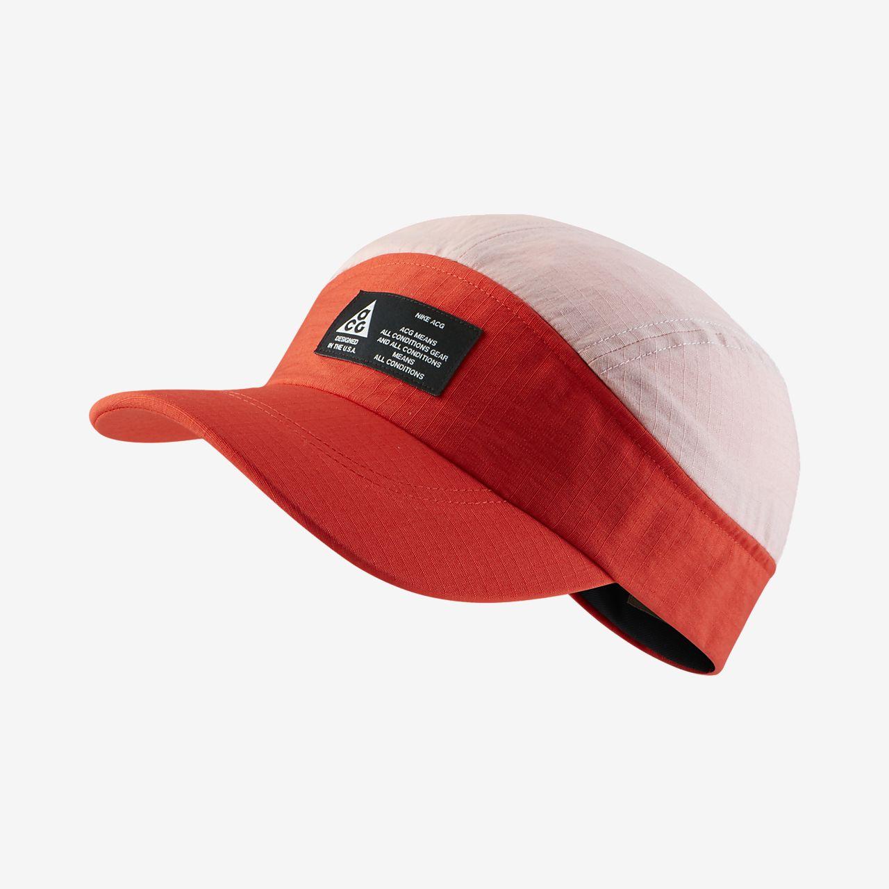 a573ac9358 Nike ACG Tailwind Cap. Nike.com HR