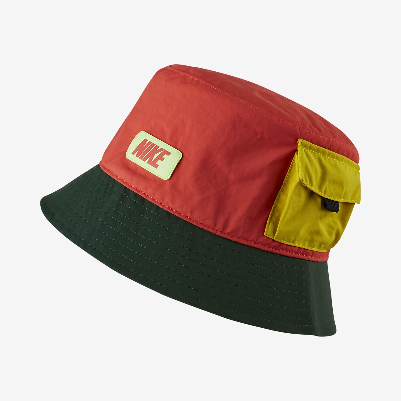 002a43d26 Nike Bucket Hat. Nike.com GB