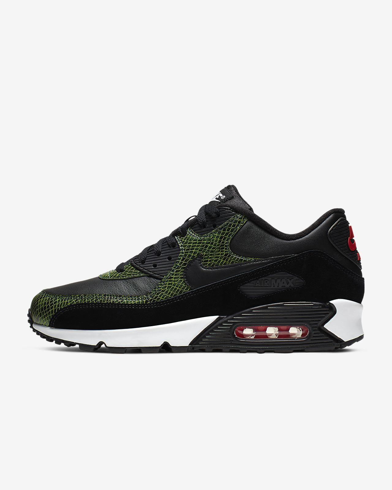 Nike Air Max 90 QS 男子运动鞋