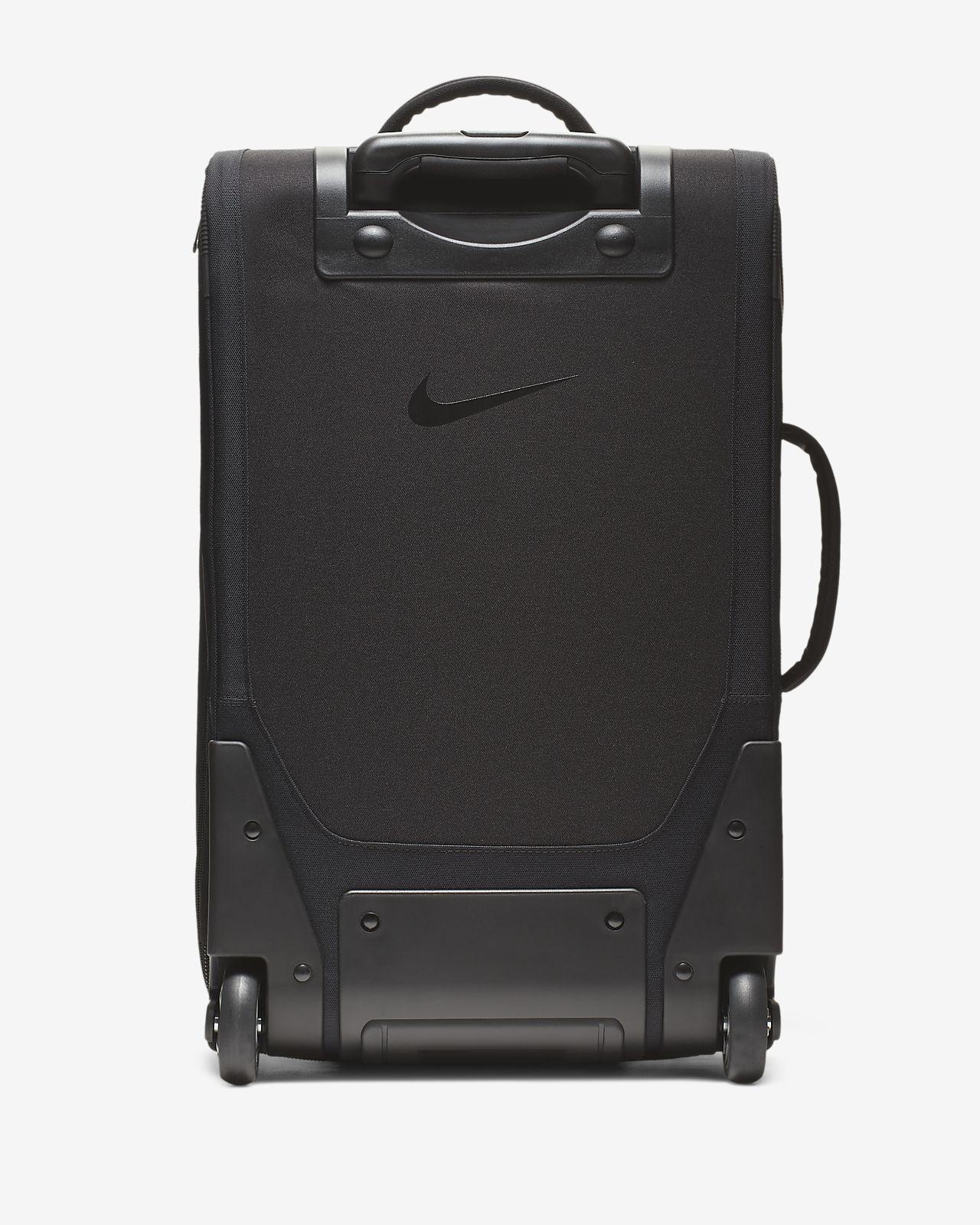 485ada84b83 Nike Departure Roller Golf Bag. Nike.com CA