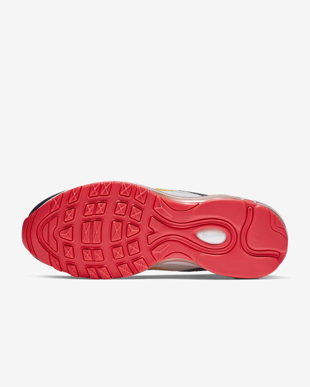 premium selection 7efde 5aee8 ... Scarpa Nike Air Max 97 Premium - Donna