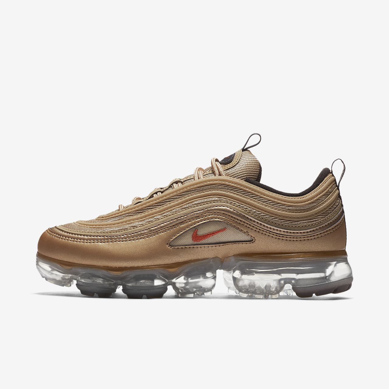 another chance the best attitude detailed pictures Chaussure Nike Air VaporMax 97 pour Femme. Nike FR