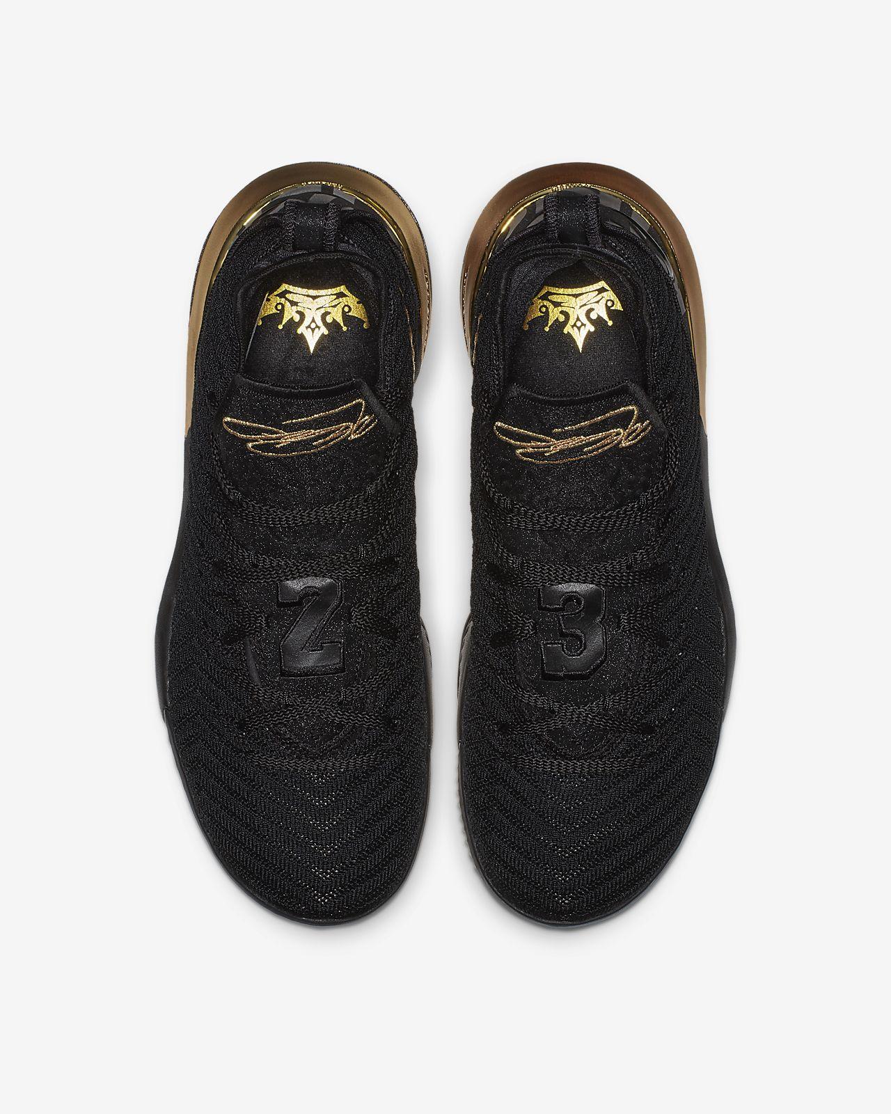 1621f05a6 Low Resolution LeBron 16 Zapatillas de baloncesto LeBron 16 Zapatillas de  baloncesto