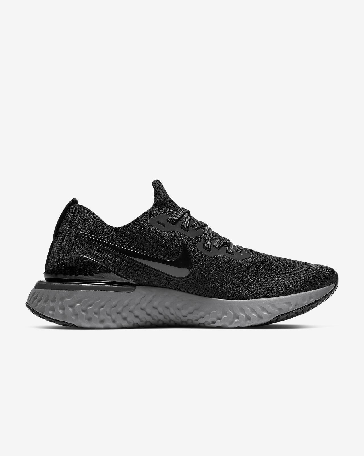 6f4e21ba Nike Epic React Flyknit 2 Women's Running Shoe. Nike.com CA