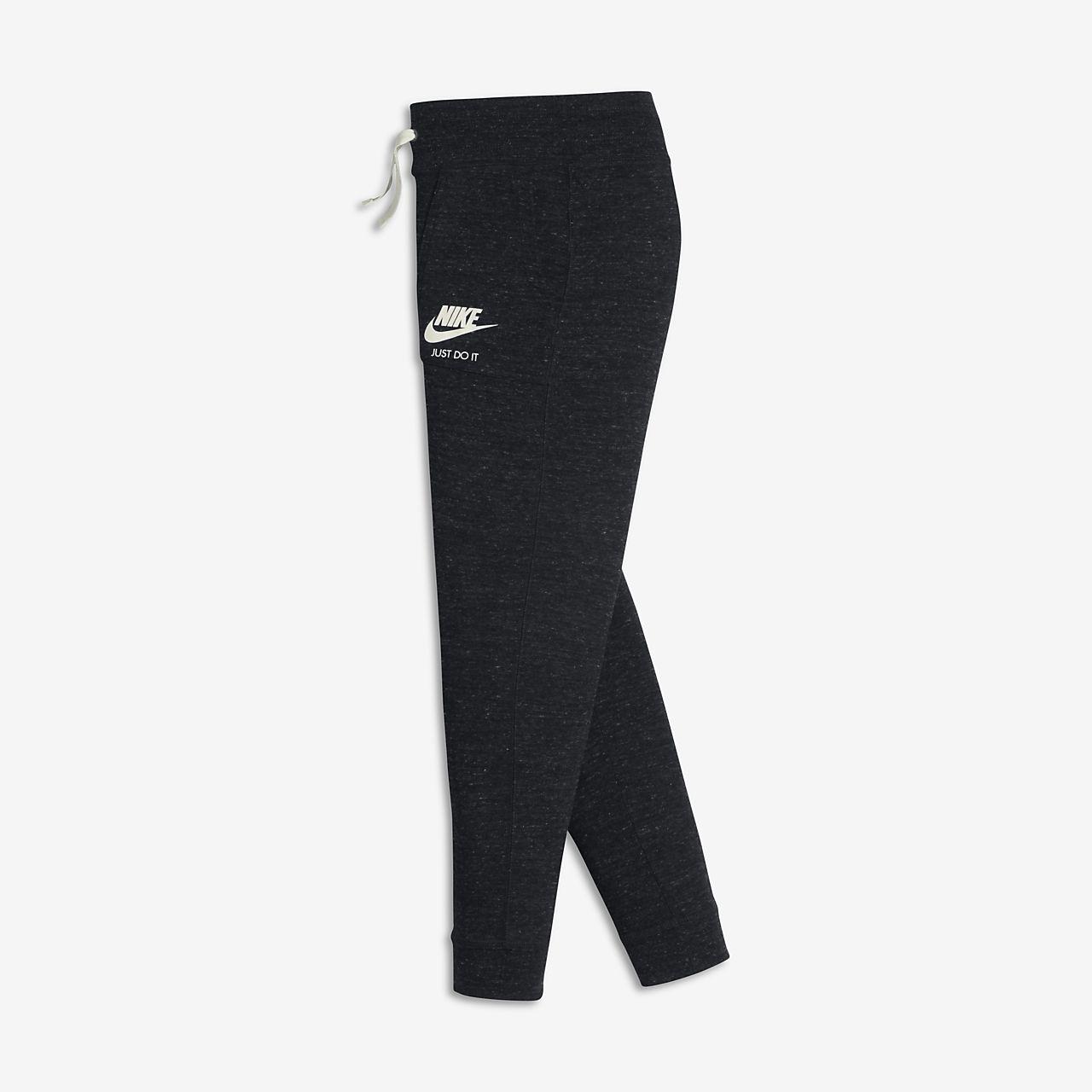 ... Nike Sportswear Vintage Hose für ältere Kinder (Mädchen)