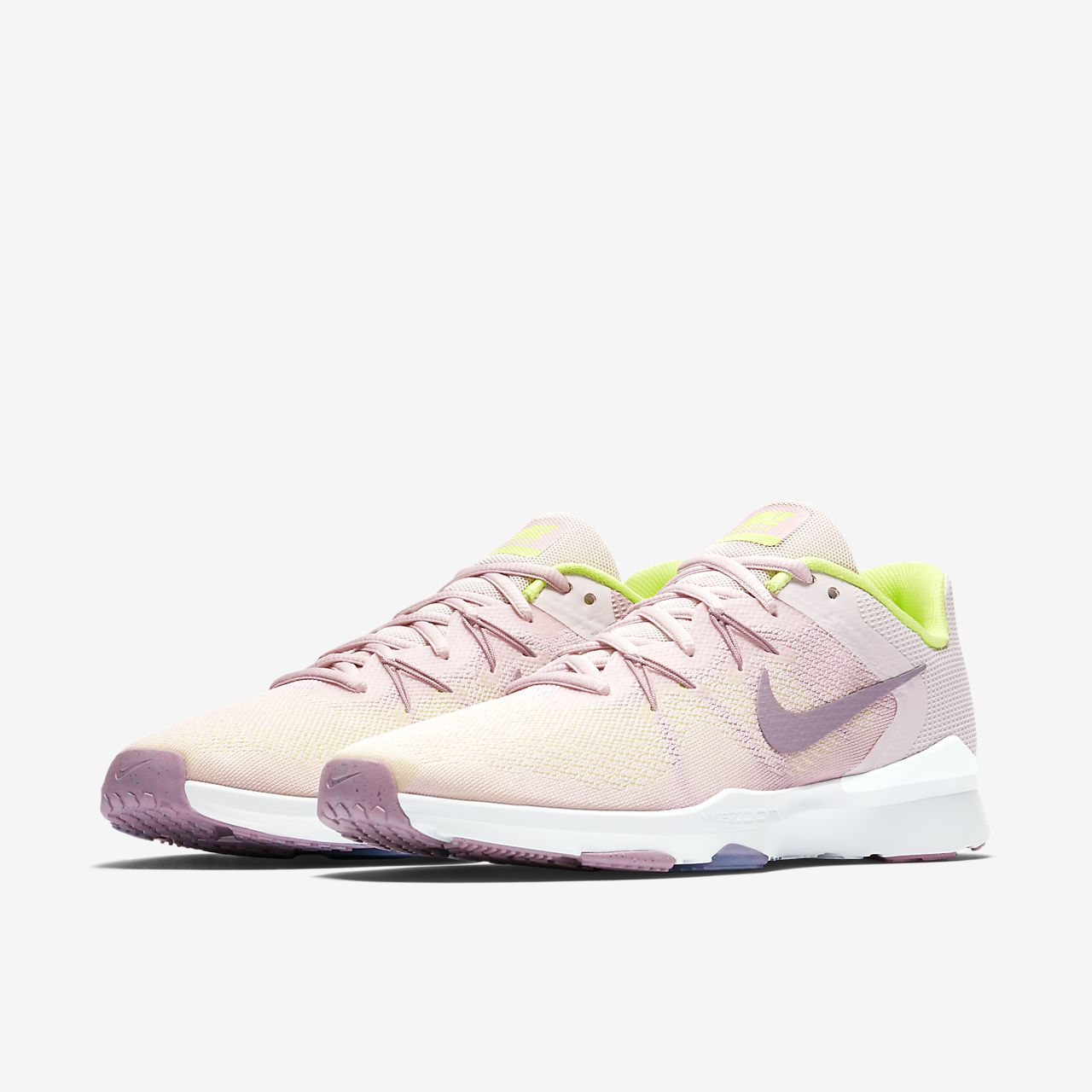 exclusif à vendre wiki pas cher Nike Free Roses Pourpre Tr2 réduction ebay qSwZ2OxOAd