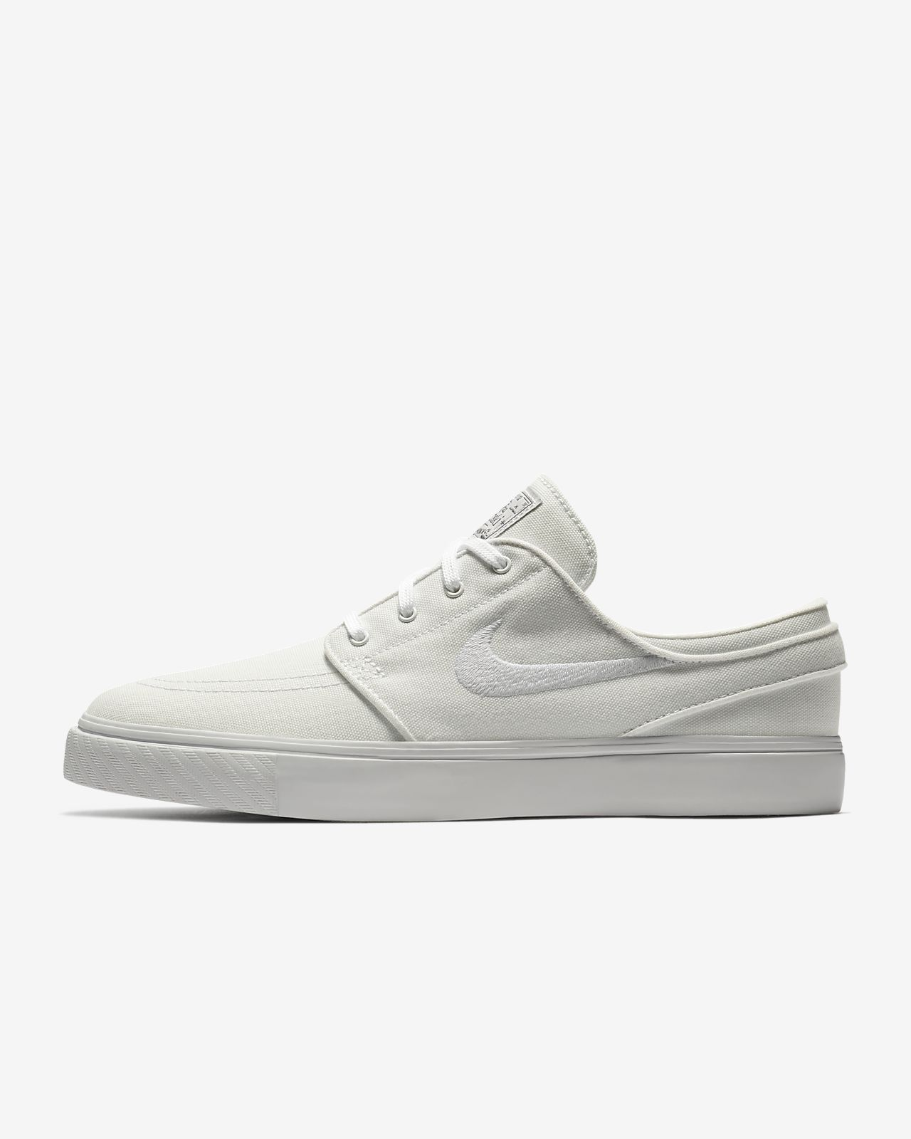 the latest 9d10e 264cf Men s Skate Shoe. Nike SB Zoom Stefan Janoski Canvas