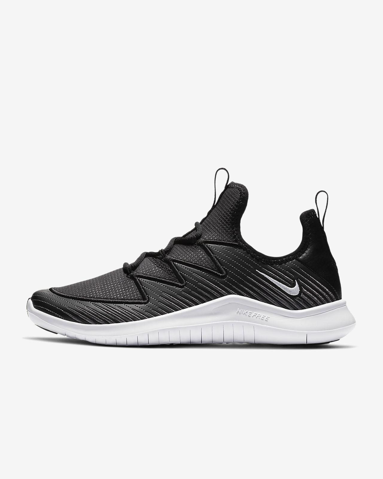 wholesale dealer ceb01 abf94 Nike Free TR Ultra-træningssko til kvinder