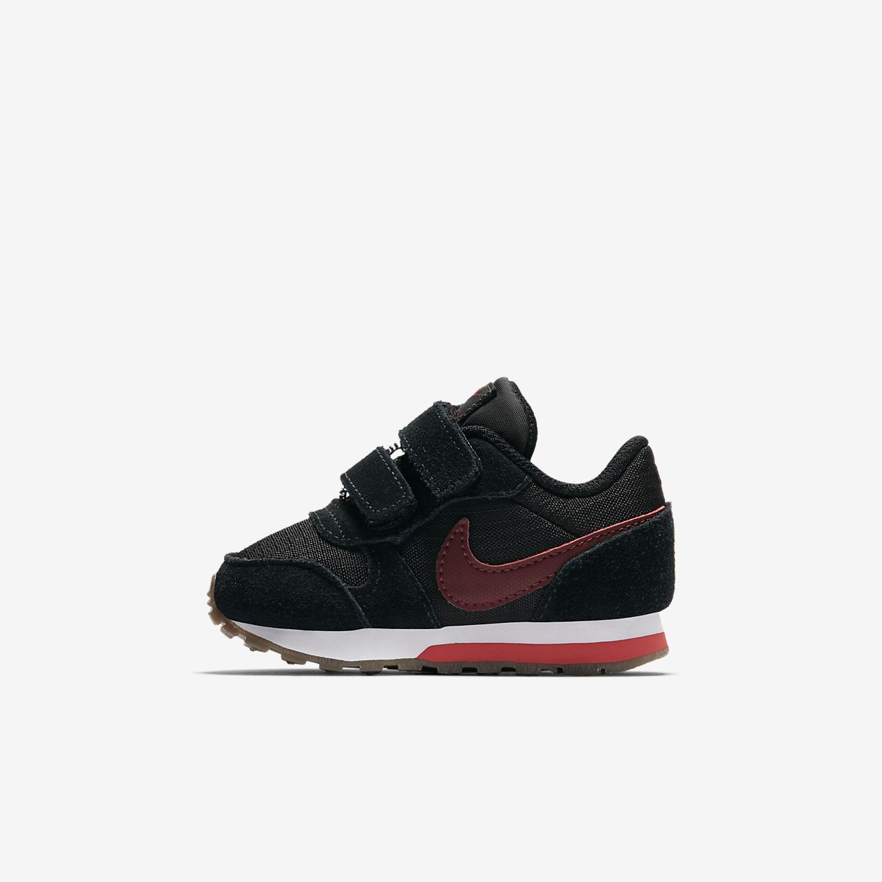 Baby \u0026amp; Toddler Shoe. Nike ID