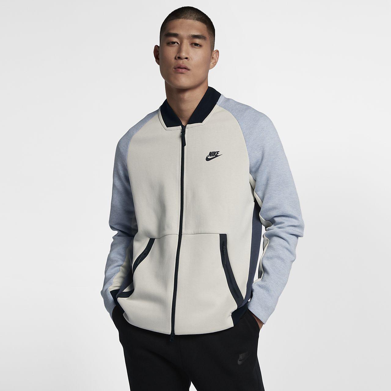 Nike Polska Anthem Jacket