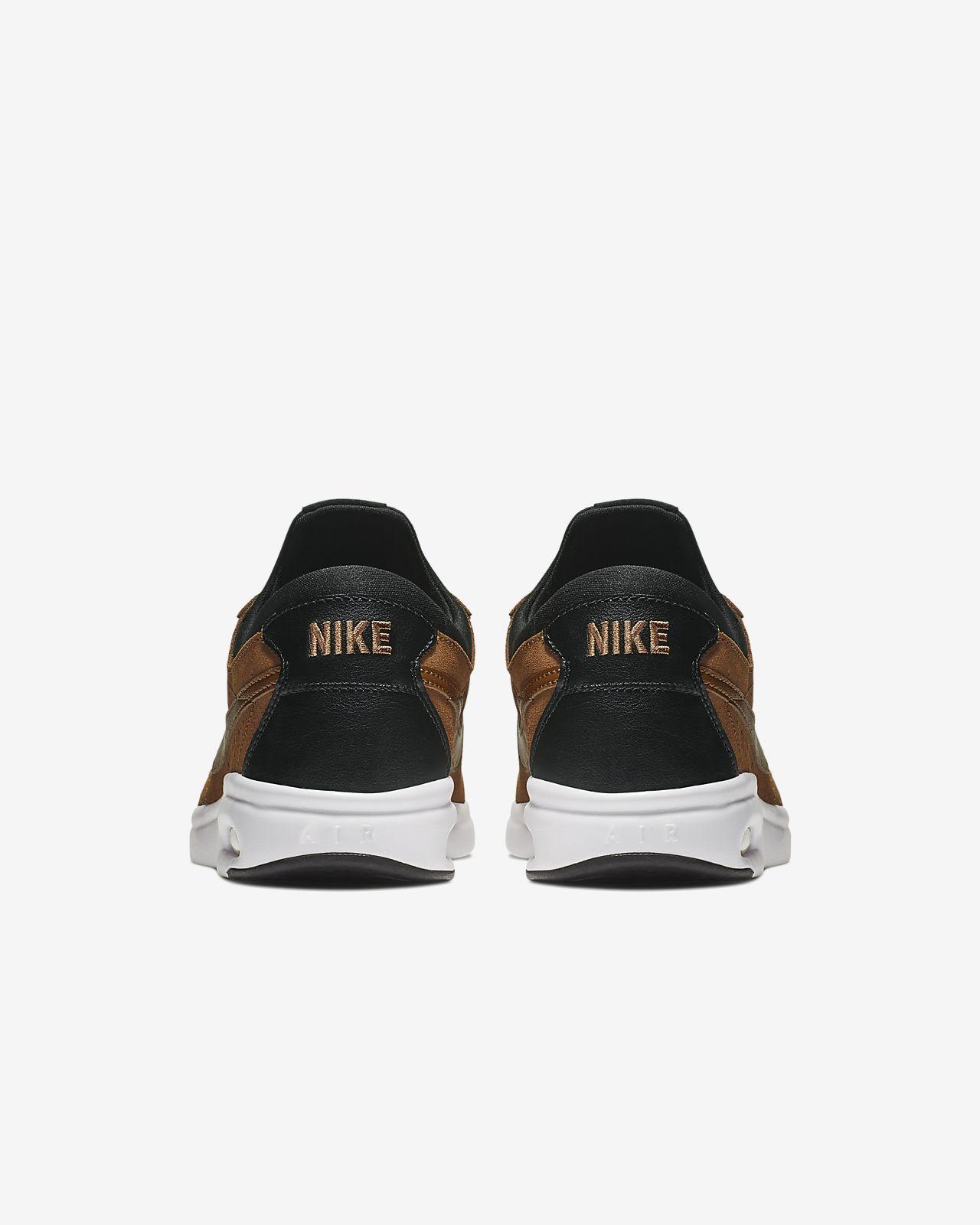 66ed9f9d58ed ... Nike SB Air Max Bruin Vapor Men s Skate Shoe