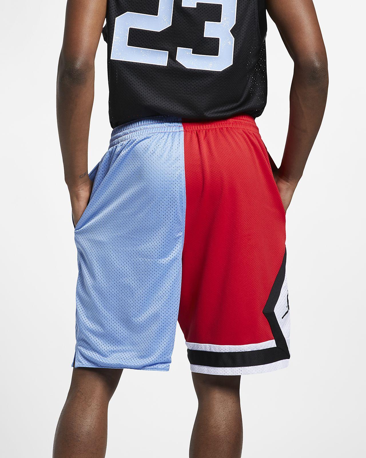 4d7da9960b0 Jordan DNA Distorted Men's Basketball Shorts. Nike.com