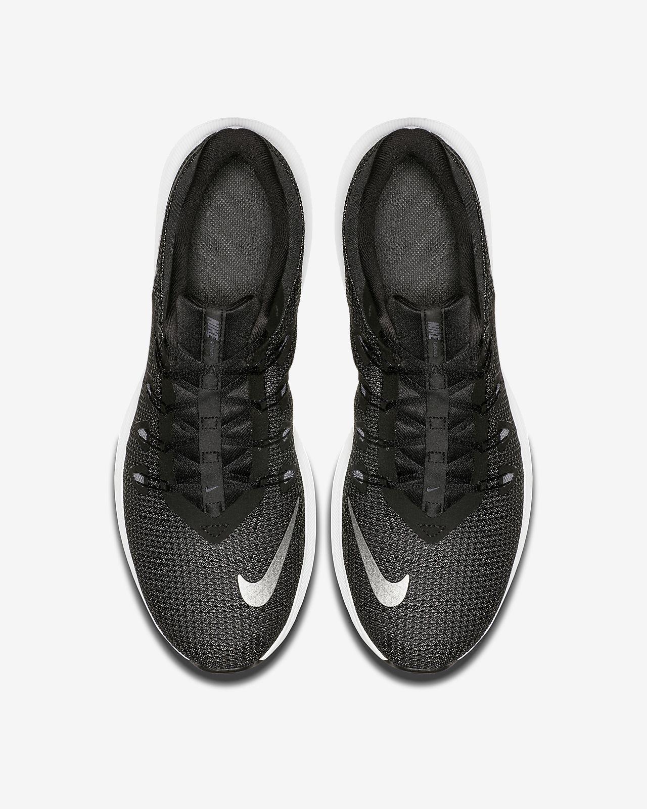 6e0692b1c3f Ανδρικό παπούτσι για τρέξιμο Nike Quest. Nike.com GR