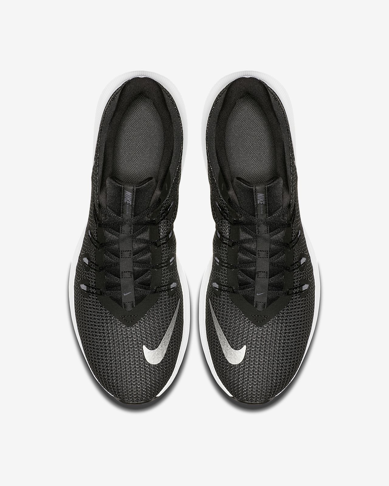 16142508edaae Nike Quest Men s Running Shoe. Nike.com GB
