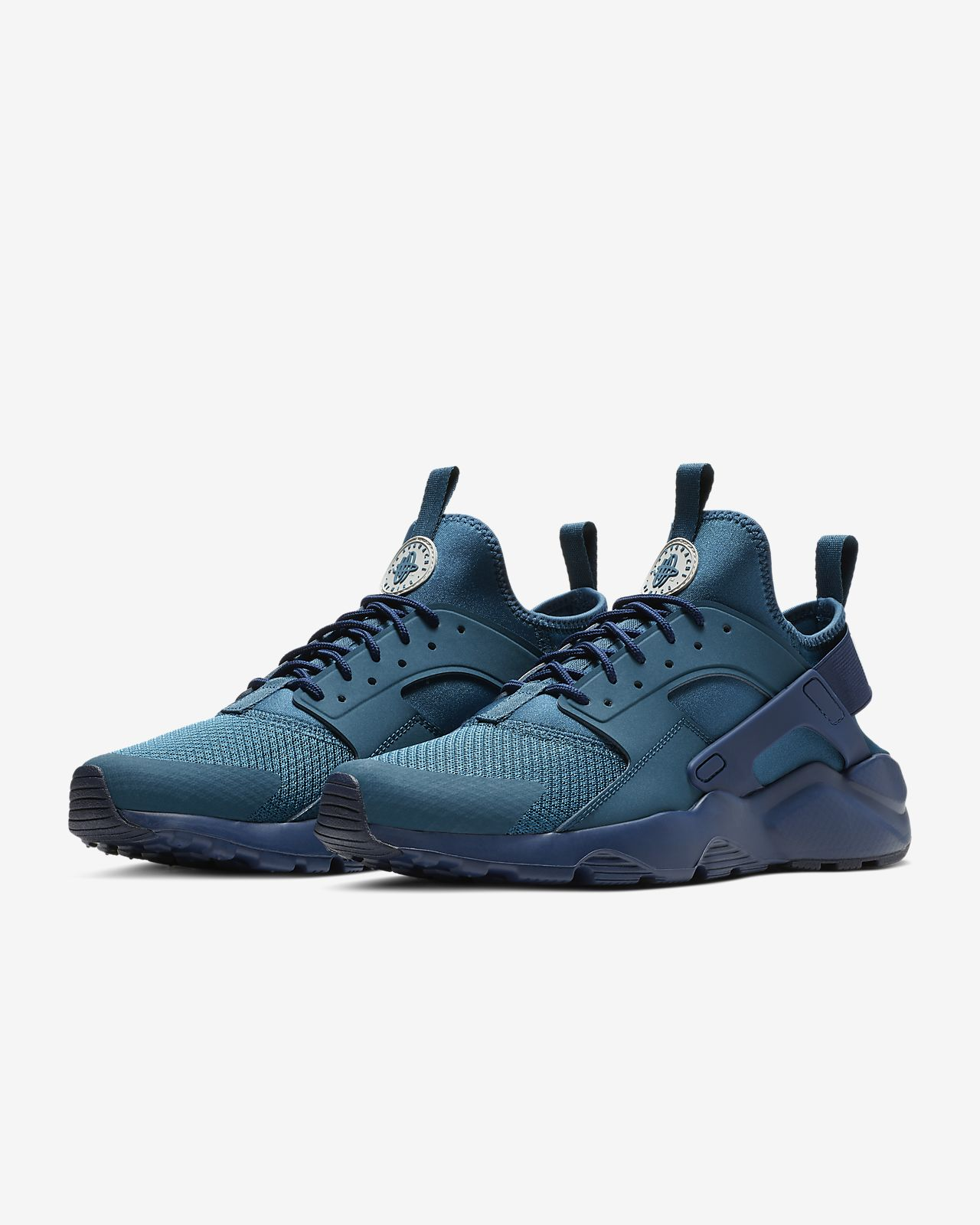 best sneakers ccfc1 838ae ... Chaussure Nike Air Huarache Ultra pour Homme