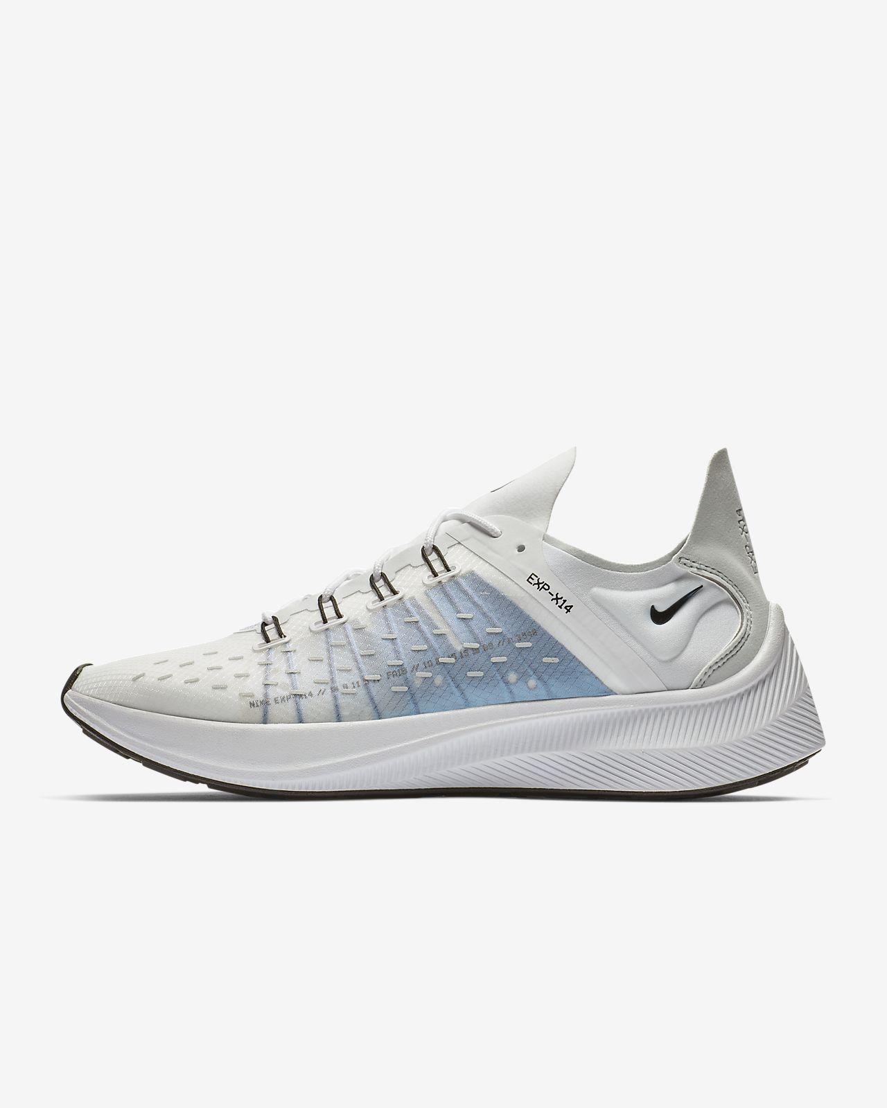 fa7890ae6ef5 Nike EXP-X14 Y2K Men s Shoe. Nike.com ID