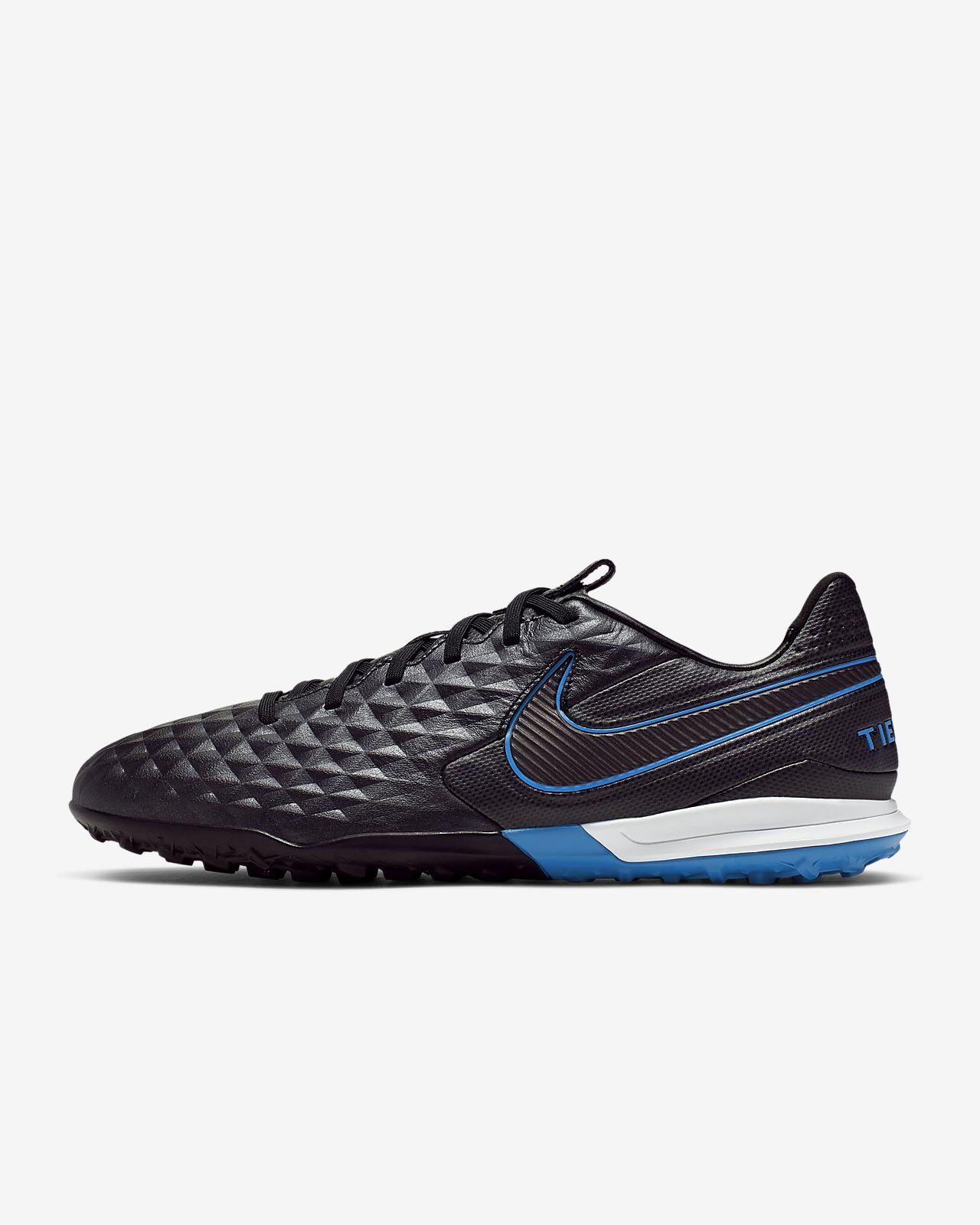 Ποδοσφαιρικό παπούτσι για τεχνητό χλοοτάπητα Nike Tiempo Legend 8 Pro TF