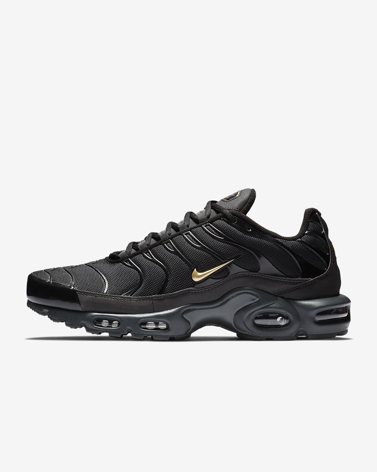 nike air max tn uomo