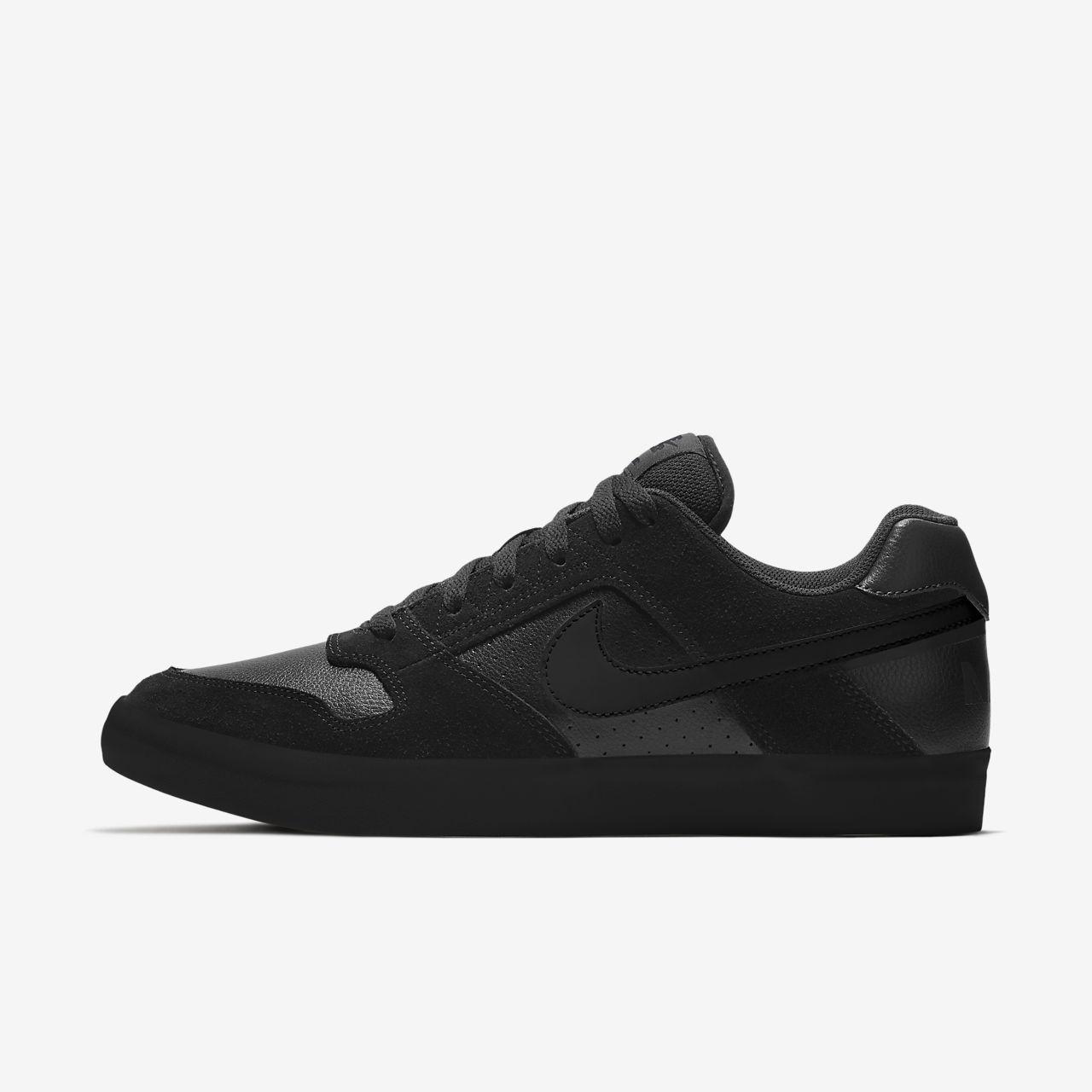 Pour Nike Delta Sb Skateboard Vulc Chaussure De Force Homme e2IDH9YWE