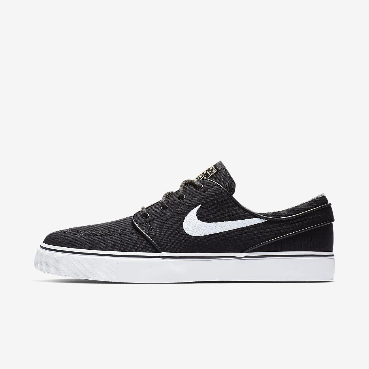 Nike Chaussures de skate SB Zoom Stefan Janoski Skateboarding Livraison Gratuite Grande Remise Meilleur Magasin Pour Obtenir Vente Pas Cher De Nouveaux Styles Parfait En Ligne ucC357