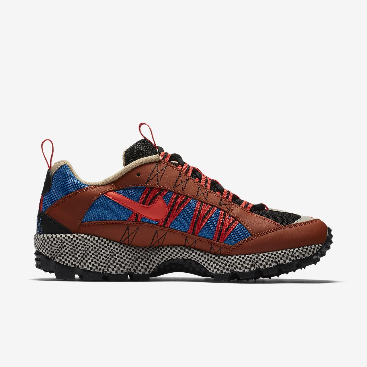 Nike Chaussures De Sport Humara D'air - Noir UfUB4Cx