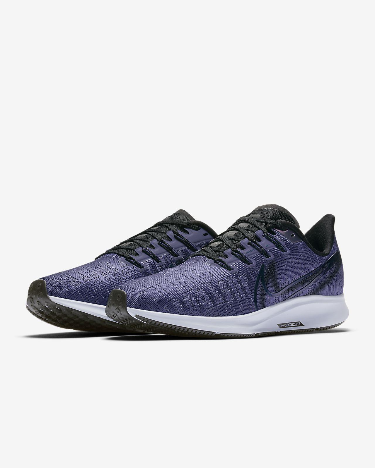 Riduzione delle vendite Nike Air Huarache Run Premium