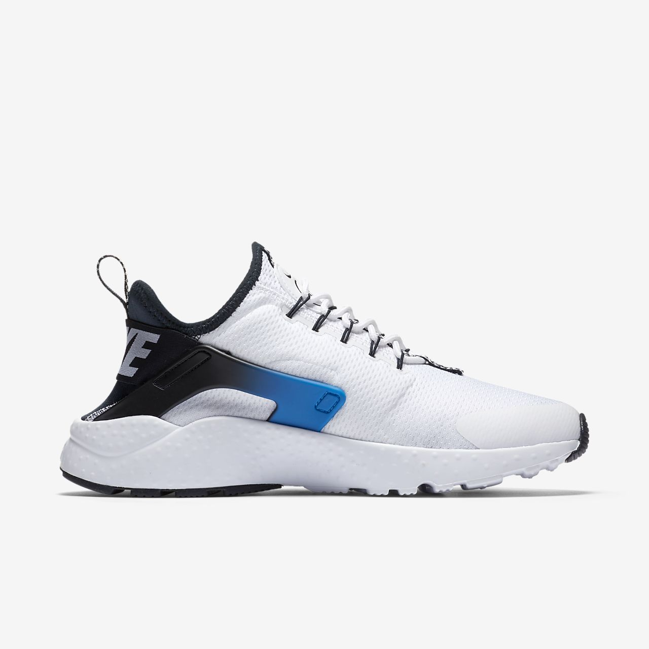 mens nike huarache run ultra nz