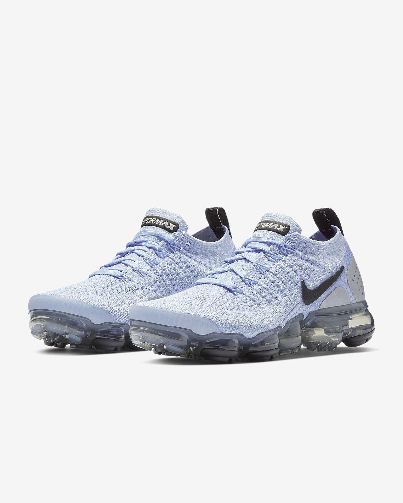 e942a0dd6355 Nike Air VaporMax Flyknit 2 Women s Shoe. Nike.com MY