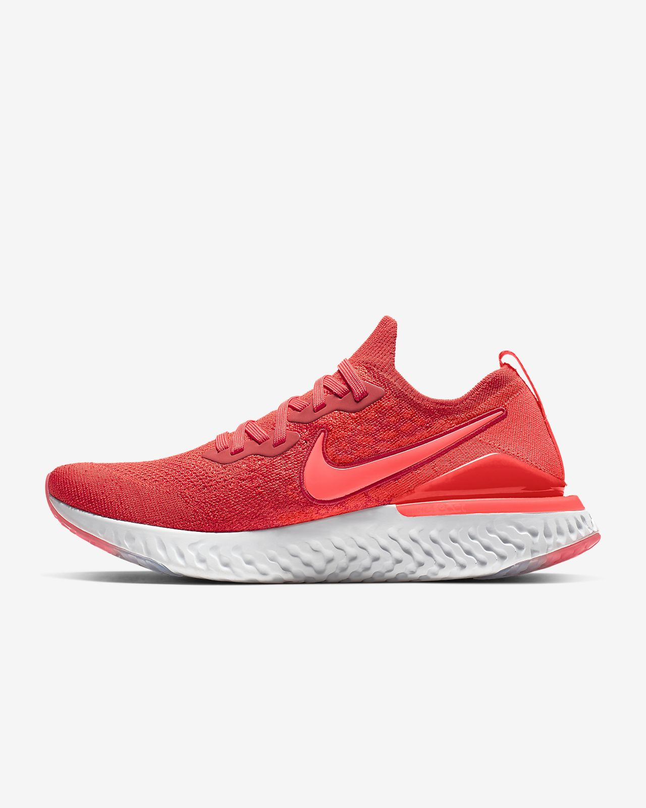 4954113a55b45 Nike Epic React Flyknit 2 Men s Running Shoe. Nike.com LU