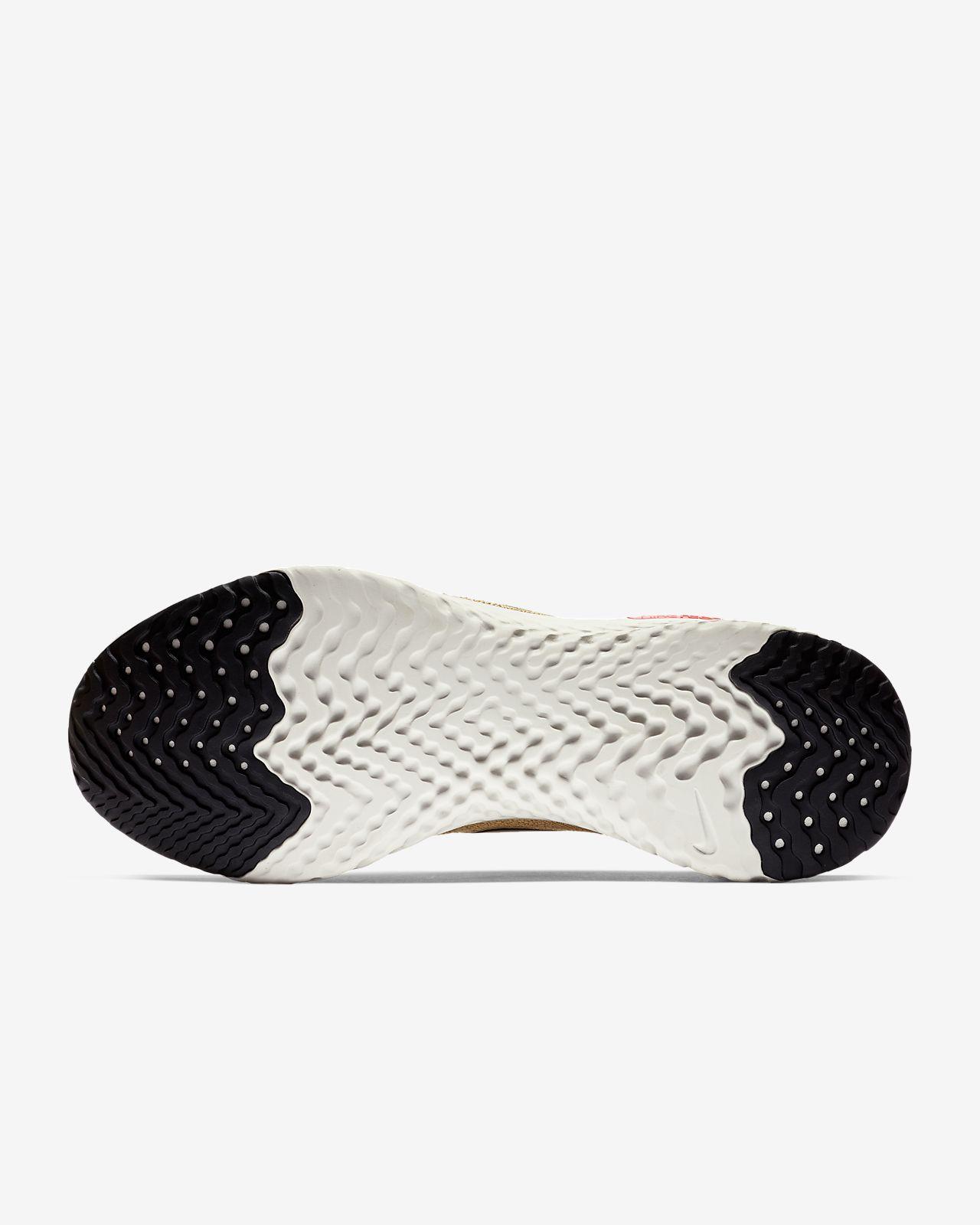 reputable site 59528 8c158 ... Nike Epic React Flyknit 2 Men s Running Shoe