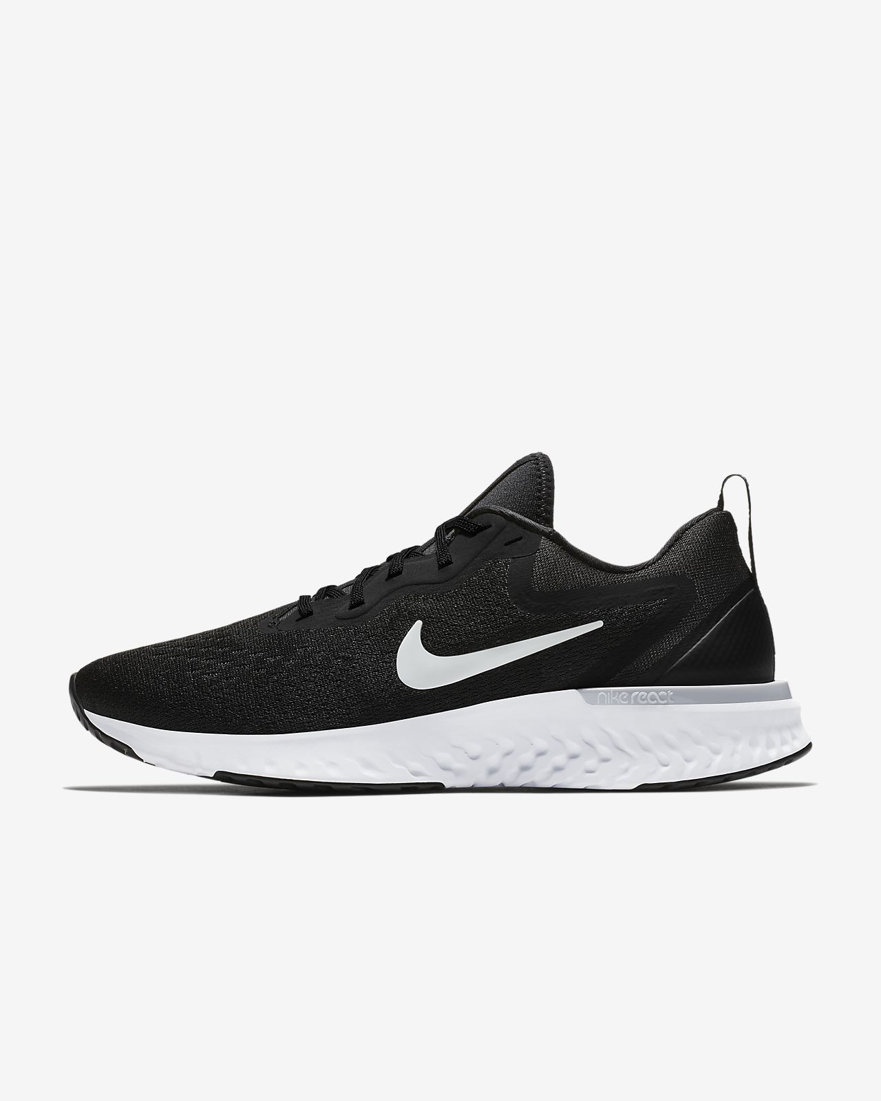 Nike Air Zoom Elite Men Black White Nike Black White Shoes