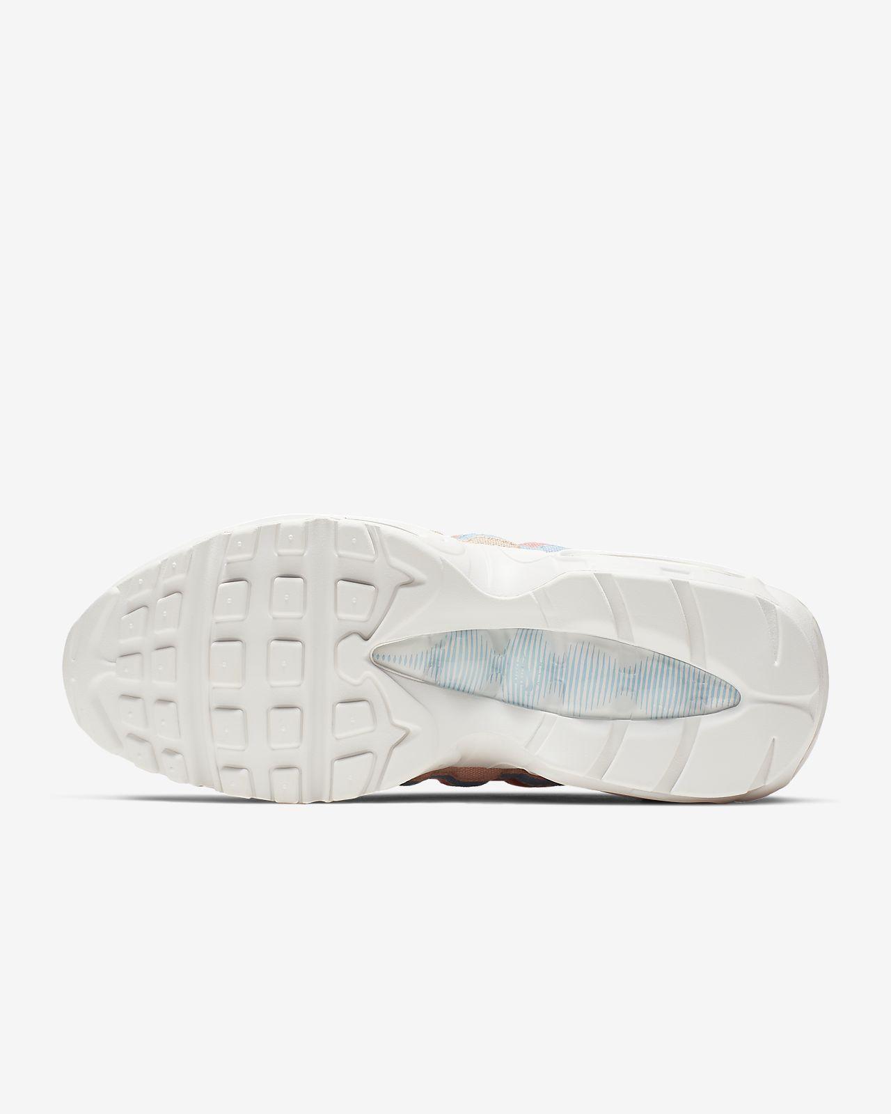 hot sale online edaed da940 ... Nike Air Max 95 QS Women s Shoe