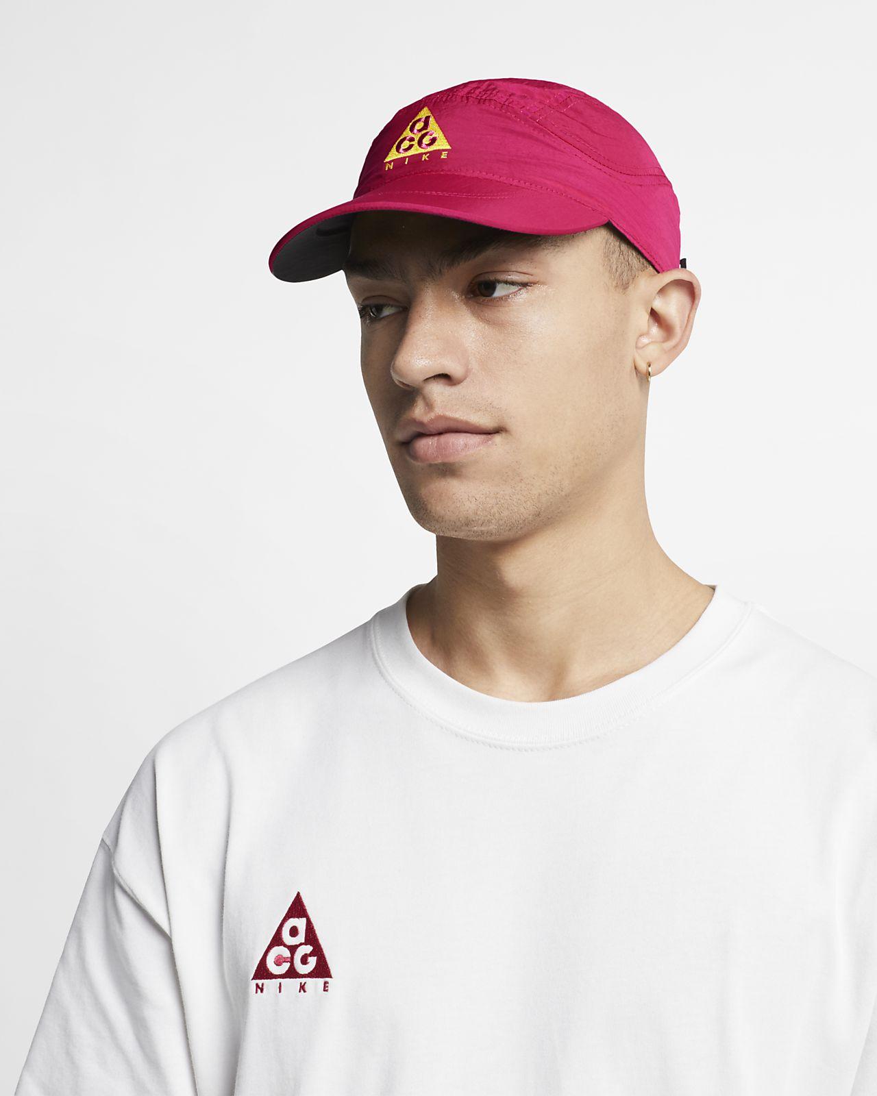 Nike ACG Tailwind Adjustable Hat