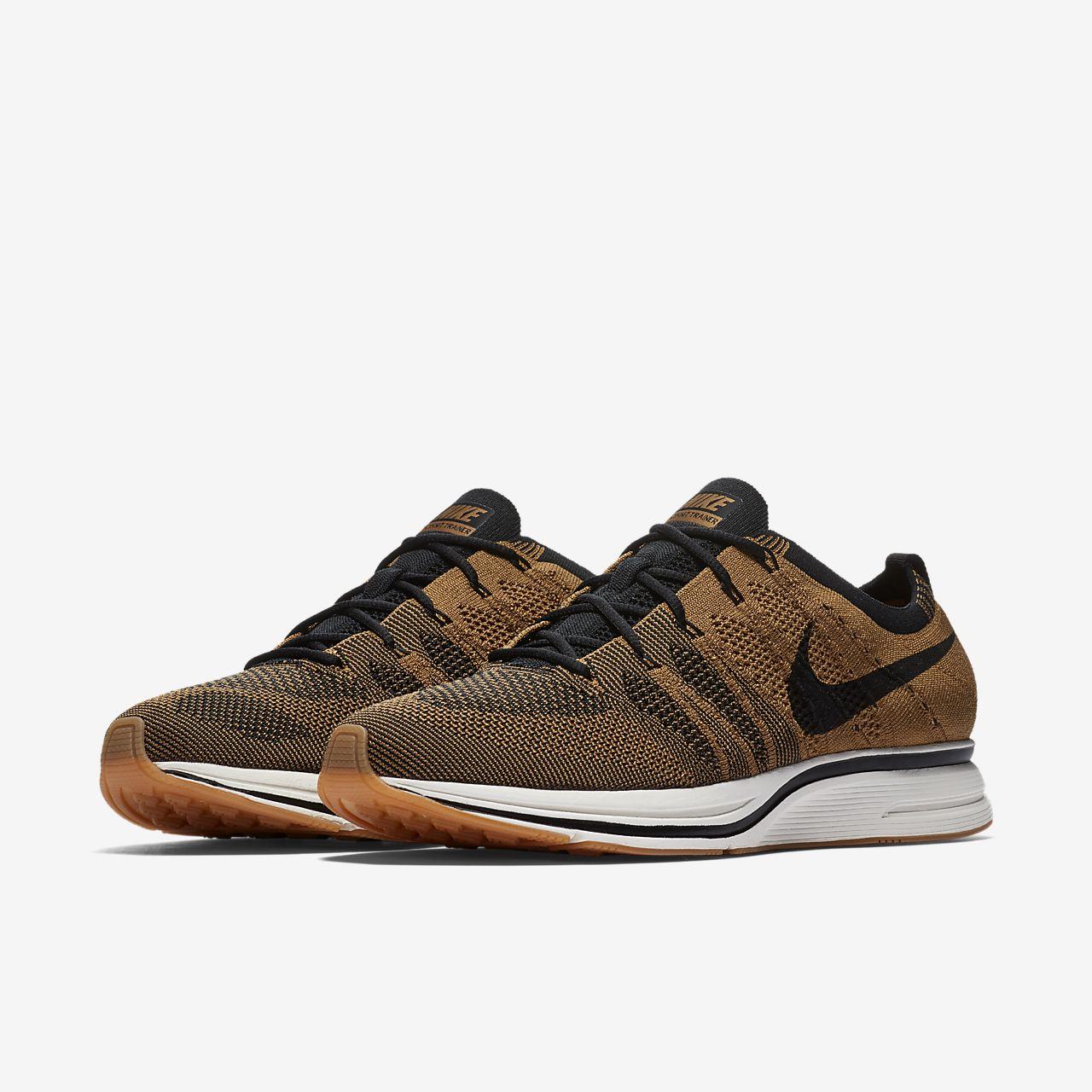 promo code f1d39 8fe1f ... Nike Flyknit Trainer Unisex Shoe