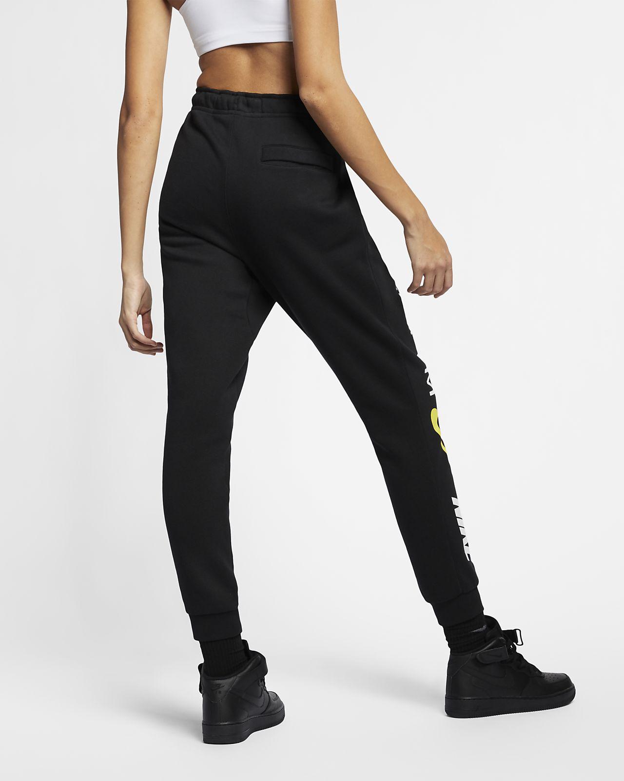 b18c15c42a Pantalon de jogging Nike Sportswear Club. Nike.com FR