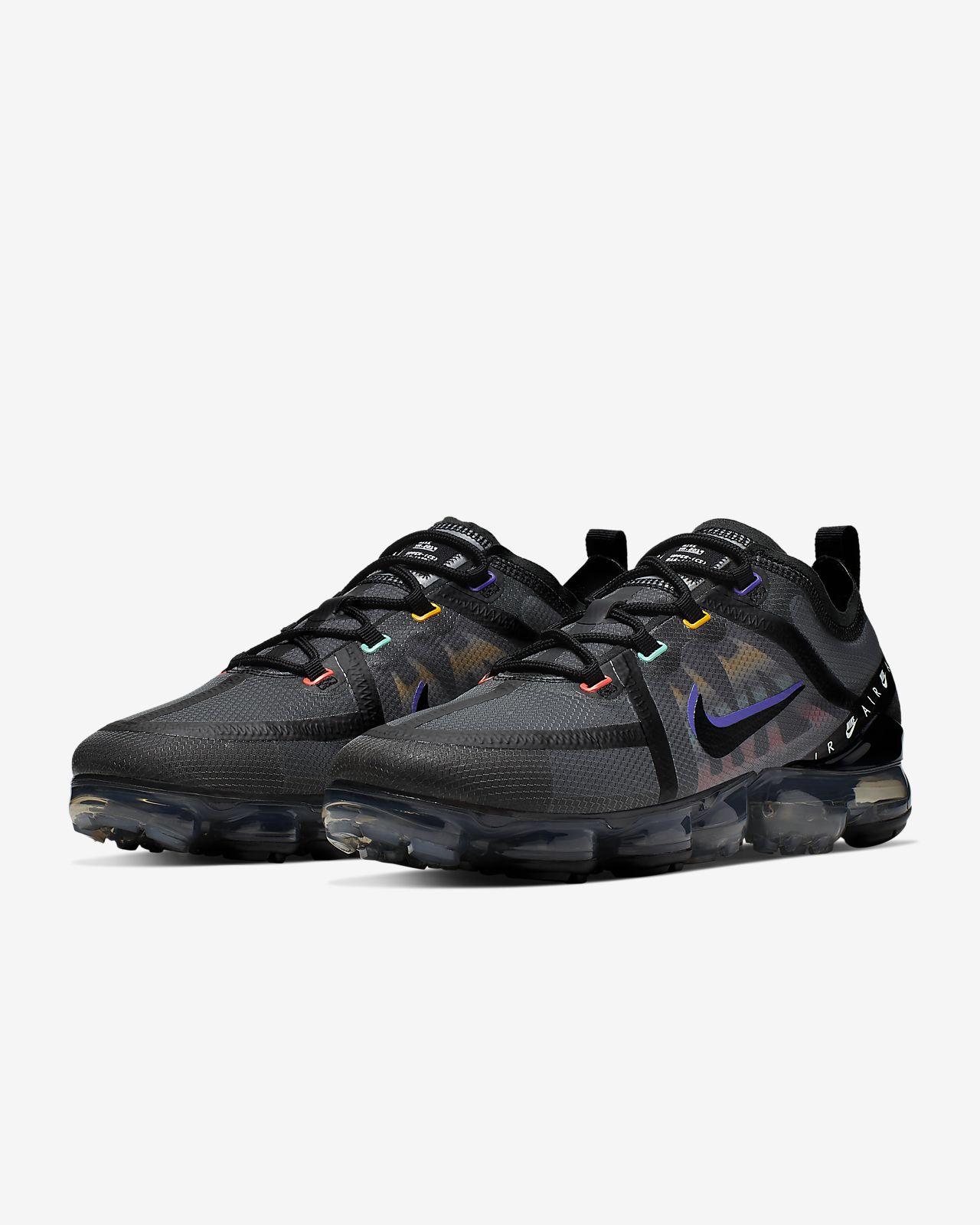 Details zu Nike Air VaporMax 2019 SE Herren Sneaker CI1240 023 Schuhe Turnschuh Sportschuhe