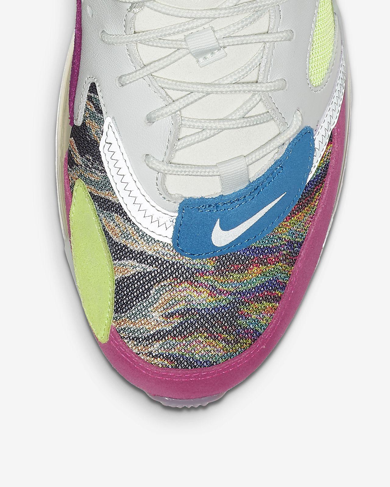 e0cd7d7b32e Nike Air Max 720 (OBJ) Men's Running Shoe. Nike.com