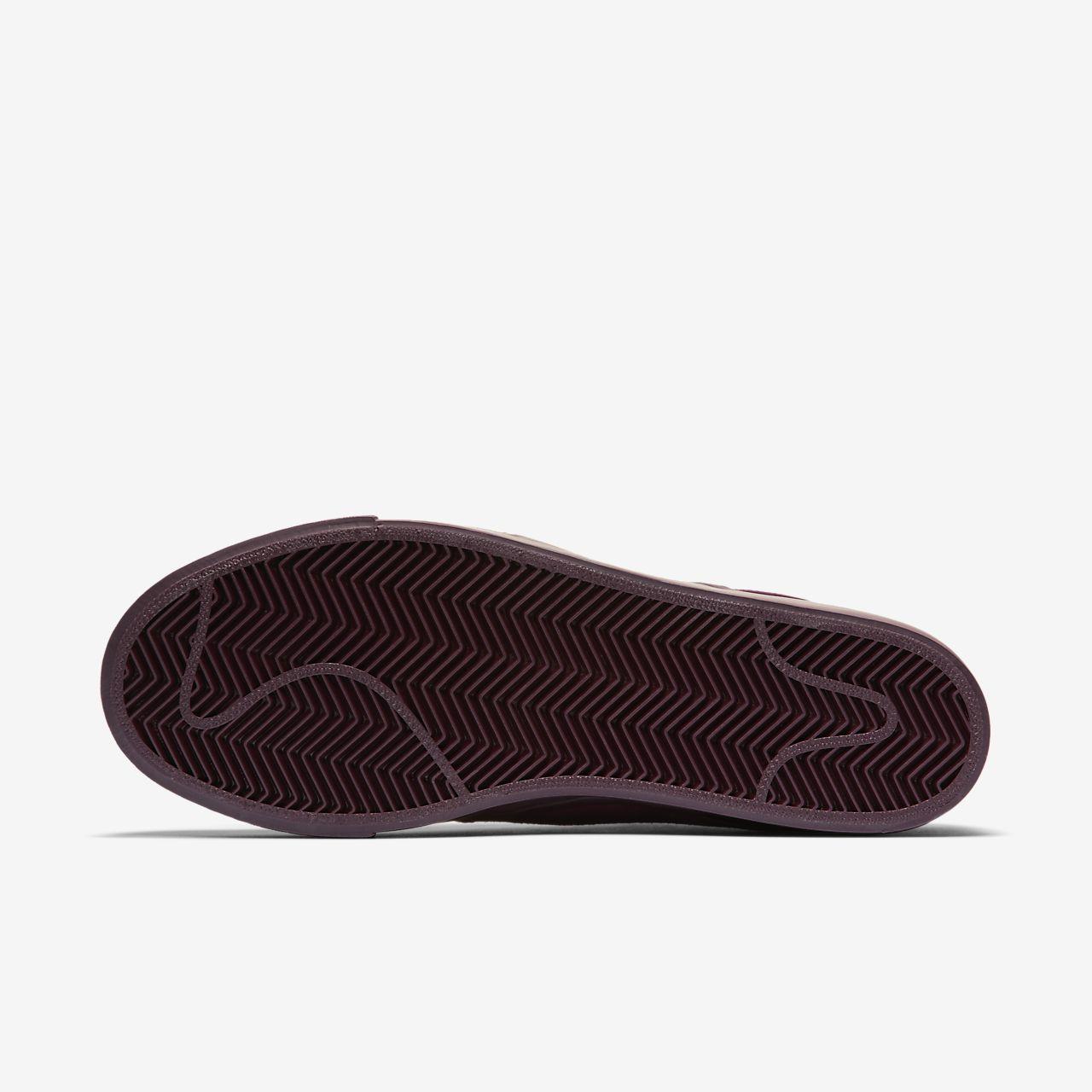promo code 300e8 2bcb5 ... Nike Zoom Stefan Janoski Men s Skate Shoe