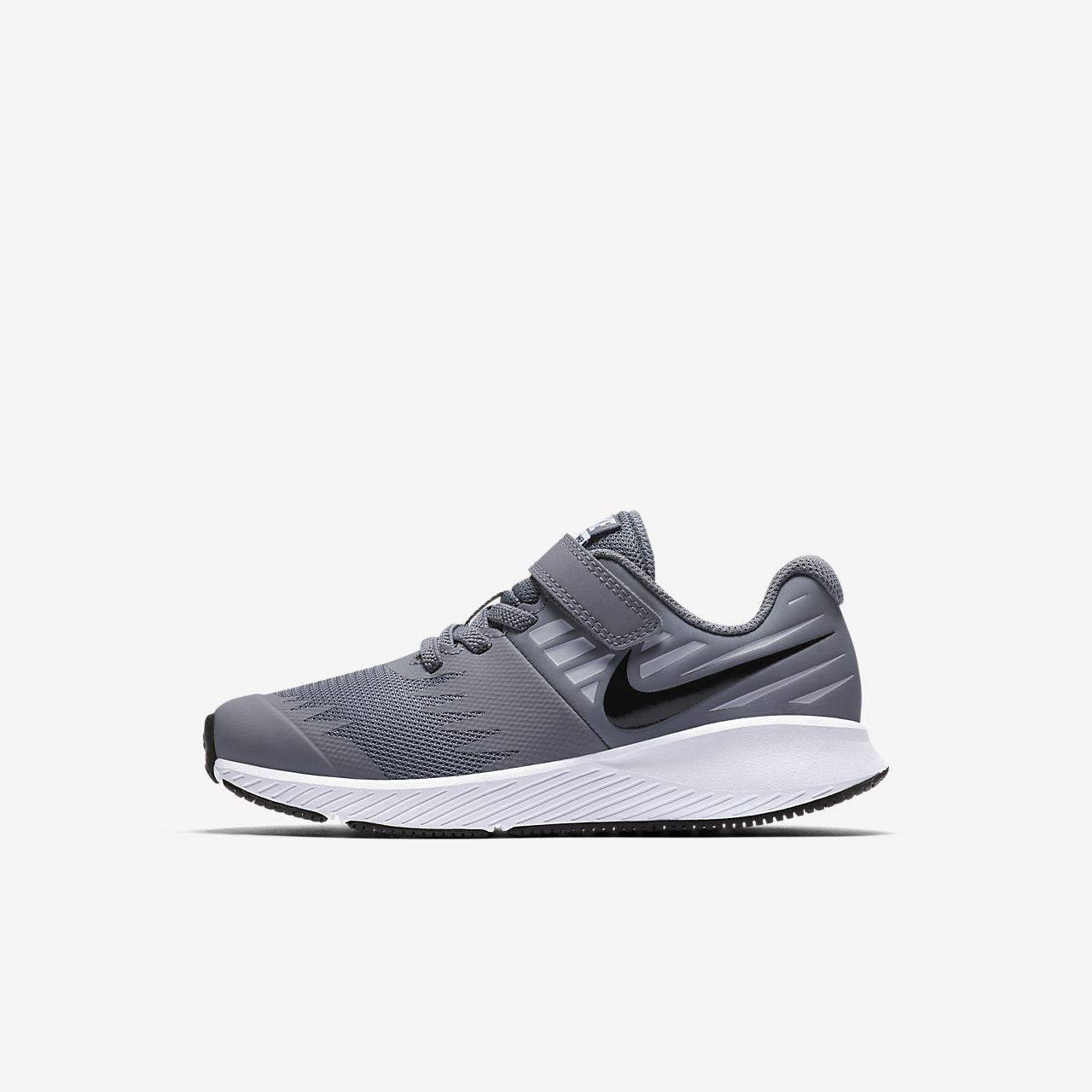c1e5d34d005 Nike Star Runner Younger Kids  Shoe. Nike.com ID