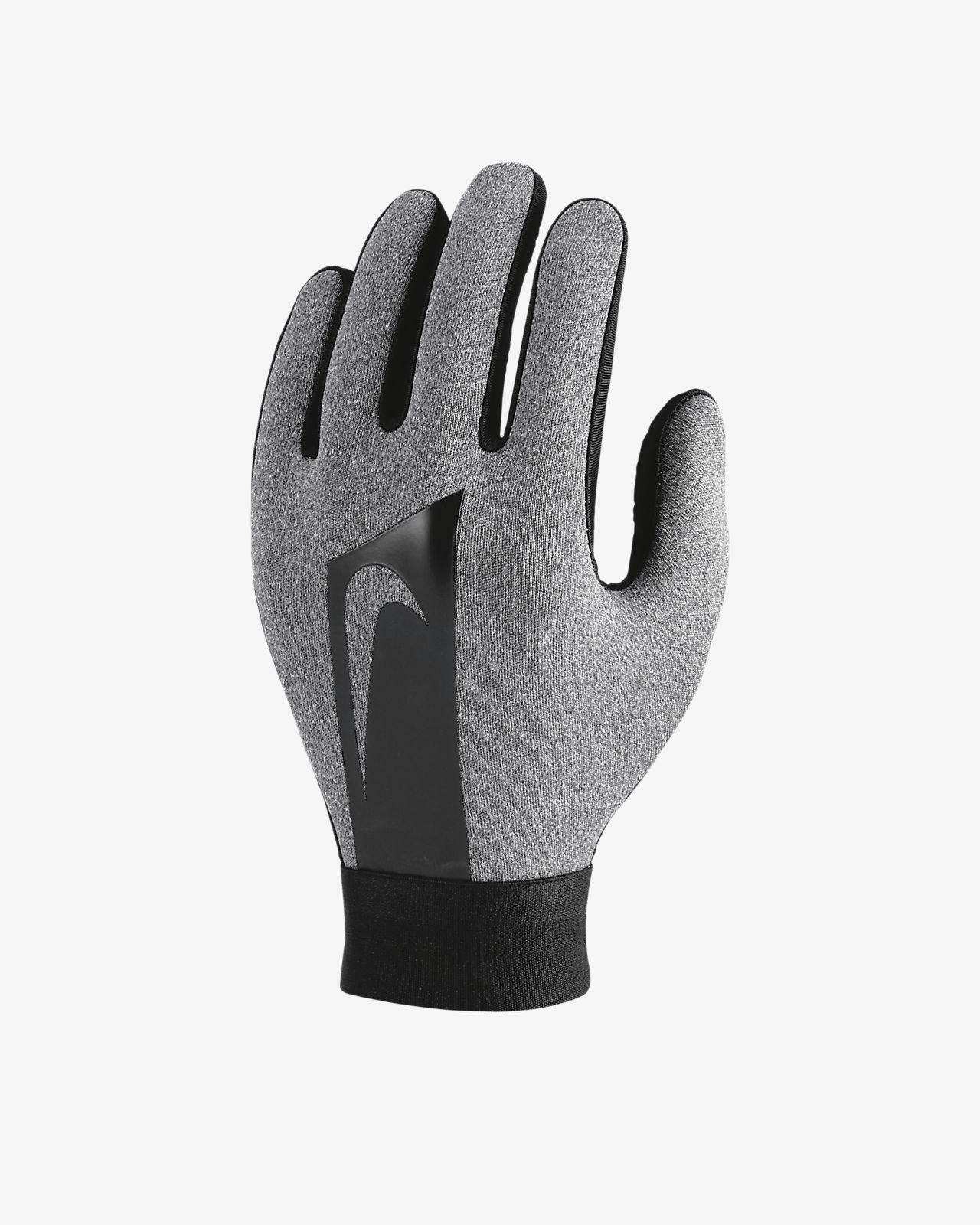 Nike Gloves Hyperwarm Cheap: Nike HyperWarm Academy Kids' Football Gloves. Nike.com IL