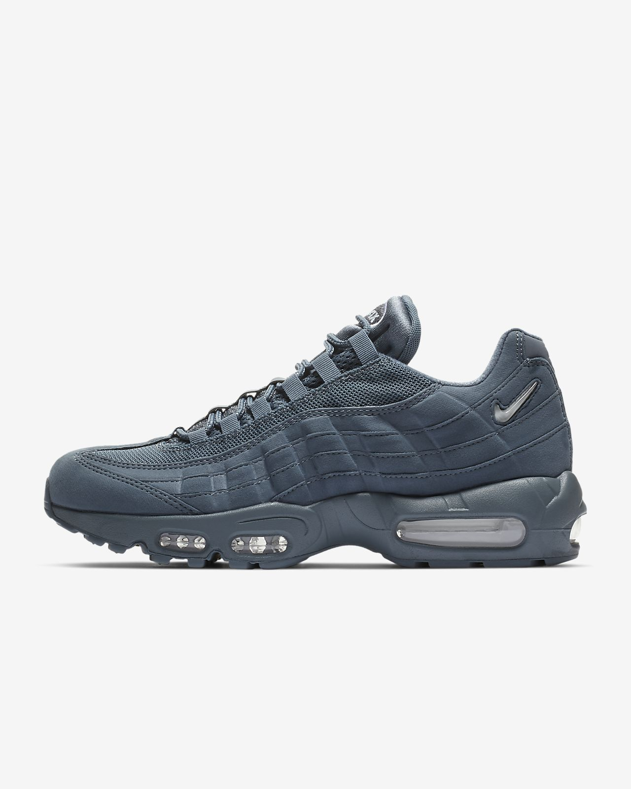 42fd3164710e0f Nike Air Max 95 SC Men s Shoe. Nike.com GB