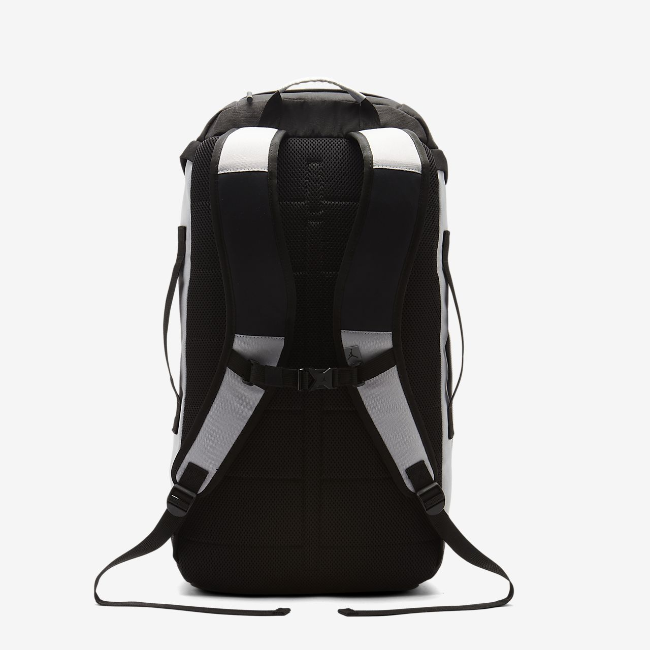 1c3f4983c634fa Low Resolution Jordan Velocity Backpack Jordan Velocity Backpack