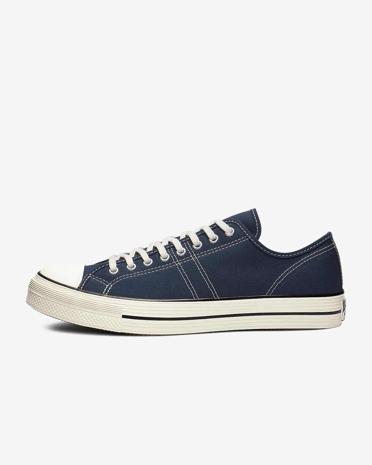 Converse Lucky Star Low Top Unisex Shoe