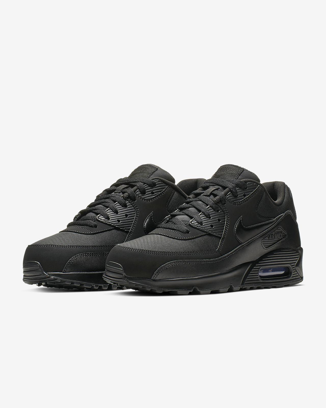 Nike Air Max 90 Essential | JD Sports