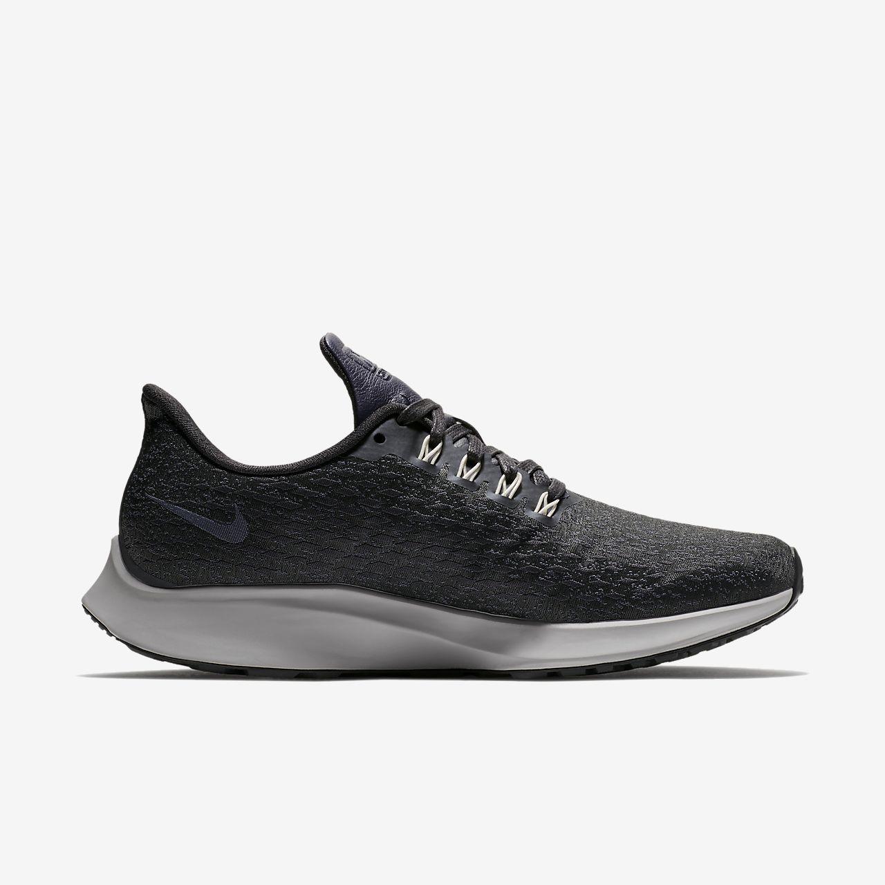 683b5eed500 Nike Air Zoom Pegasus 35 Premium Women s Running Shoe. Nike.com CH